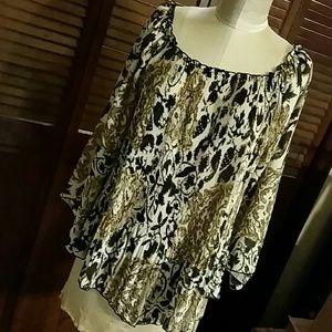 Tops - Beautiful blouse